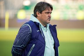 Уфа 0:1 Ростов