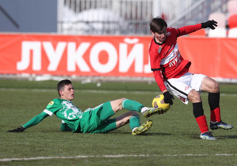 Аслан Муталиев