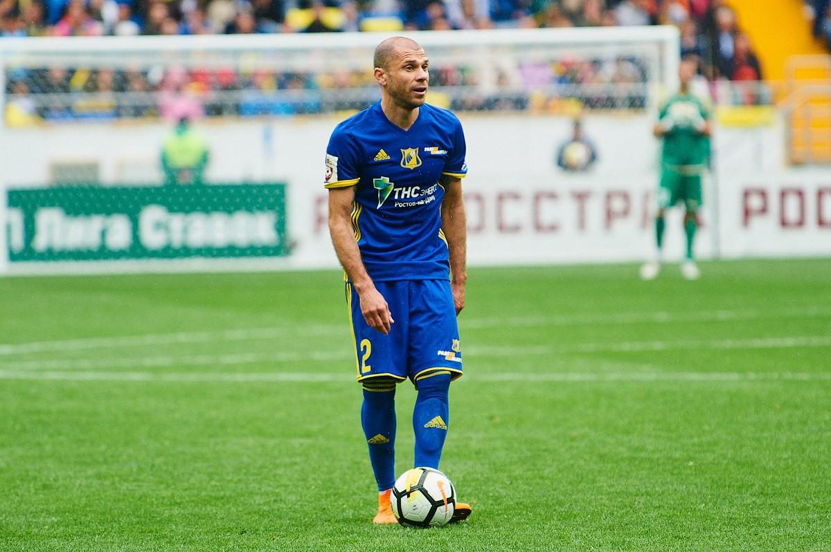 Тимофей Калачёв
