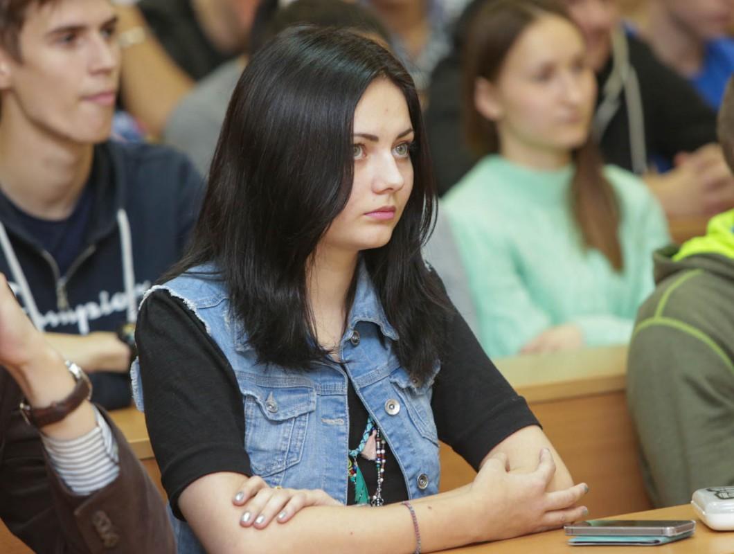 западной части фото лекции в москве ответе