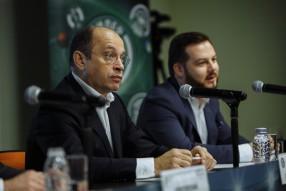 РФПЛ и Лига Ставок подвели итоги года