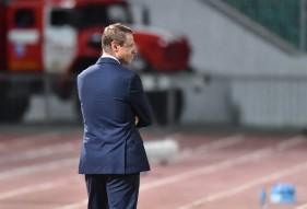 Лига Европы. Краснодар - ХИК 5:1