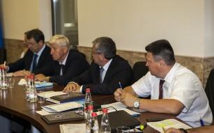 Семинар делегатов РФПЛ