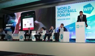 Футбольный форум