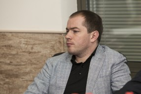 "общее собрание ""рфпл"" 06.06.14"