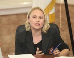 Собрание Пресс-служб клубов РФПЛ