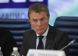 РФПЛ и ICSS заключили договор о защите российского ...