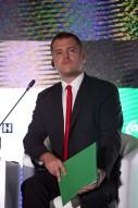 Футбольный форум в Москве