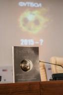 Презентация приза «Лучший футболист года» еженедел ...