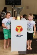 РФПЛ на ВКфесте день 2