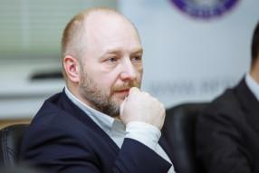 Подведение итогов 22-го тура РОСГОССТРАХ Чемпионат ...