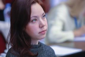 Презентация социальных программ РФПЛ