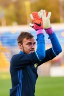 Rostov 1:0 Amkar