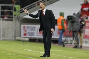 Spartak 1:0 Rostov