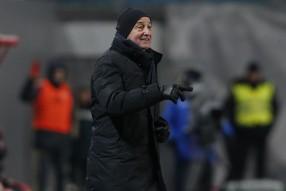 ПФК ЦСКА 2:1 Амкар