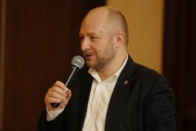 Семинар творческого персонала Матч ТВ и РФПЛ