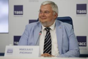 Подписание соглашения между РФПЛ и Росгосстрахом