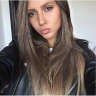 арбитр Екатерина Костюнина