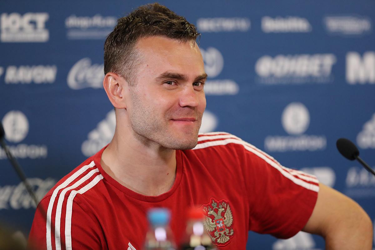 организациях ип, российские футболисты все фото белой, курчавой шерсти