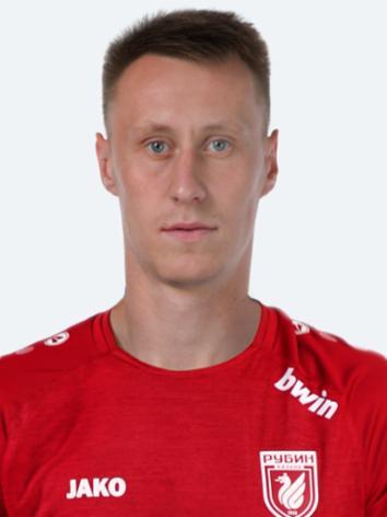 Грицаенко Алексей Александрович