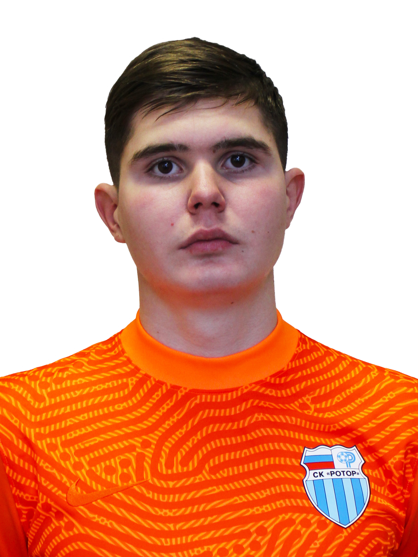 Тужлов Василий Владимирович