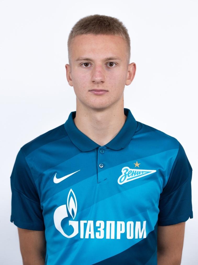 Емельянов Елисей Антонович