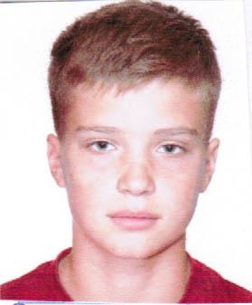 Романцев Владислав Павлович