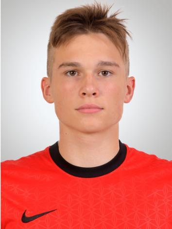 Комиссаров Александр Денисович